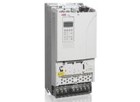ACS800-04-0100-3