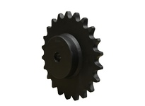 28B17 Metric Roller Chain Sprocket