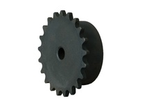 06B25 Metric Roller Chain Sprocket
