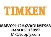 3MMVC9112HXVVDUMFS637