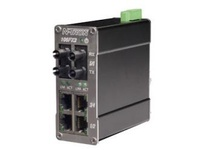 106FXE2-ST-80 106FXE2-ST-80 SWITCH