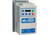 174607.00 Nema 1 3Ph 1/2Hp.200/240V Vector Drive