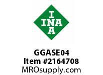 INA GGASE04 Housing