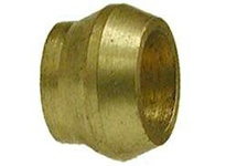 MRO 18029 3/8 COMPRESSION PLUG (Package of 10)