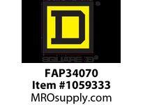 FAP34070