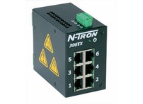 306TX-N 306TX-N SWITCH (N-VIEW)