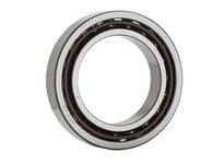 NTN 7222BL1G/G15 MEDIUM SIZE BALL BEARINGS MEDIUM SIZE BALL BRG - STD