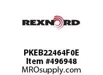 PKEB22464F0E HOUSING PKE-B22464F-0E 5811550