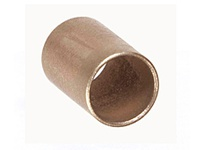 Isostatic Industires AA-1009-2 P/M SLEEVE .877 X 1.003 X 1-1/4