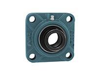 AMI KHF209 45MM NARR ECCENTRIC COLLAR 4-BOLT F COLLAR LOCKING