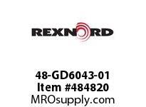 48-GD6043-01