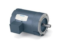 100378.00 3/4Hp 3450/2850Rpm 48 Dp 208-230/460V 3Ph 60/50Hz Cont Not 40C 1.25/1 .25Sf C Face General