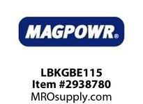 LBKGBE115