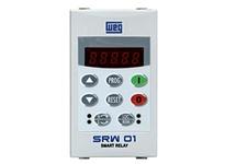 WEG SRW01-CH3 HMI CABLE 1500MM Smart Relays