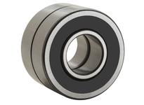 NTN MLECH7001CVDUJ74S Precision Ball Bearings