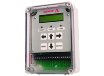 ALEMITE 387780 Central Lube Controller(CLS 1000)