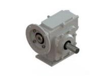 WINSMITH E20MDTA41000HC E20MDTA 80 L 56C WORM GEAR REDUCER