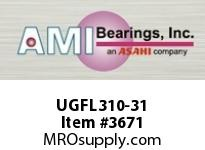 UGFL310-31