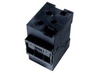 WEG SRW01-UMC4 CUR MEASUR UNIT 12.5-125A Smart Relays
