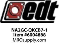NA2GC-QKCB7-1