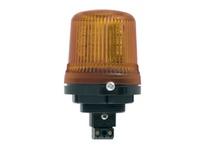 Pfannenberg 21310613000 P 100 SLF BA9s 12-250V YE Filament Lamp Continuous Light 12 - 250 V Continuous light