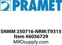 SNMM 250716-NRM:T9315