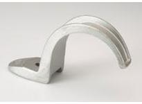 "Bridgeport 925-S 2"" EMT pipe strap"