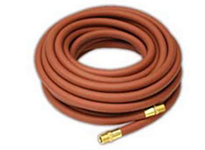 ReelCraft 601026-150 3/4 x 150ft 250psi Hose Assembly