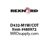 D432-M1W/COT