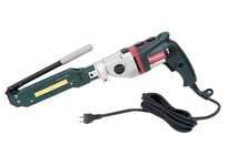UL9010 Ultra-Lok 110-volt AC Corded Electric Tool