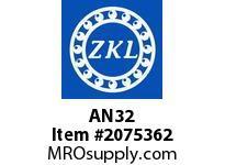 ZKL AN32