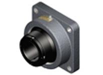 SealMaster USFBE5000AE-211