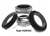 VGMHT-4550N