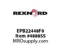 EPB22448F0 HOUSING EP-B22448F-0 5802514
