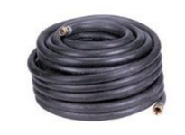 Reelcraft S600451-35 HOSE FUEL 1 X 35FT 1 X 1 NPTF (M)