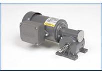 Baldor GC3329 .14/.17HP 1400RPM 1PH 50/60HZ K-1 2528L