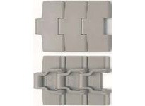 System Plast 11507 LF879-K450 SYS CHAIN PLASTIC