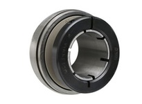 FYH NC208D7K3 40 MM FREE SPIN CONCENTRIC LO INSERT