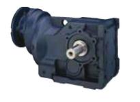 Grove-Gear K8673050.00 KBQ8673-38.61-L-M9