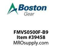 FMVS0500F-B9