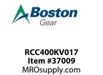 RCC400KV017