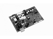 MagPowr PA-2 Current-Regulated Power Amplifier f POWER AMPLIFIERS FOR VTC AND VTC-E