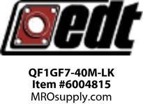 QF1GF7-40M-LK