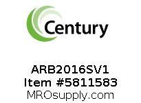 ARB2016SV1