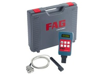 FAG LASER.TRUMMY2 FIS product-misc