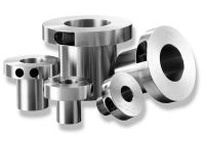 Zero Max ETP-T15 ETP 15mm ID TECHNO BUSHING
