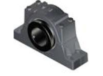 SealMaster USRB5538-700