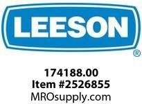 174188.00 Din Rail Mounting Kit/Sm Plus Sub-Micro Series