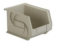 7000400 Model: PB108-7 Color: Stone