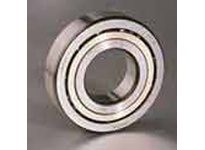 7307 B ANGULAR CONTACT BEARING